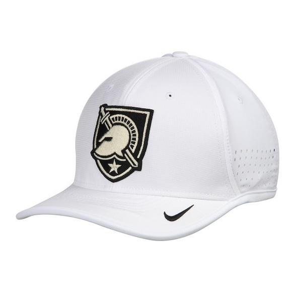 the best attitude 4c697 615e8 West Point Nike Dri-Fit Hat! ☀ . M 5b4e1a37477368b7c0289aa5
